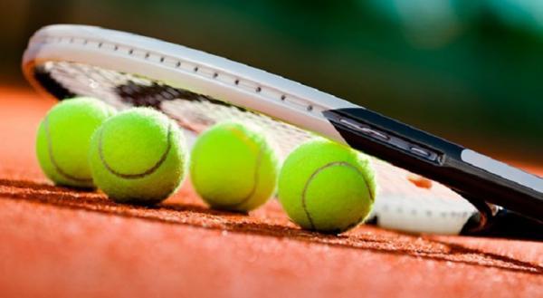 raquete2 0